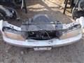 Рамка радиатора для Mazda Sentia
