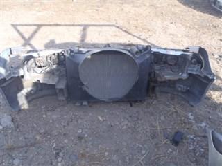 Рамка радиатора Mazda Sentia Иркутск