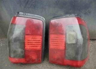 Фонарь задний левый-оригинал-фиат типо (fiat-tipo) Fiat Tipo Москва