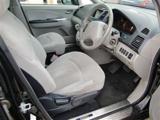 Блок подрулевых переключателей Mitsubishi Grandis Владивосток