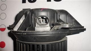 Мотор печки Peugeot 607 Челябинск