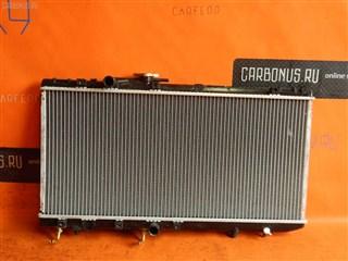 Радиатор основной Toyota Corolla II Уссурийск