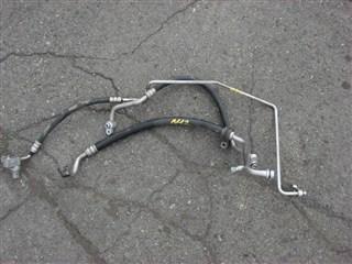 Шланг кондиционера Suzuki Jimny Wide Владивосток