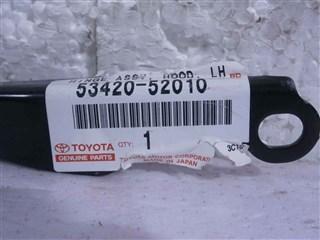 Петля капота Toyota Will Cypha Владивосток
