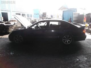 Рычаг Lexus GS300 Владивосток