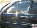 Дверь для Mitsubishi Eterna