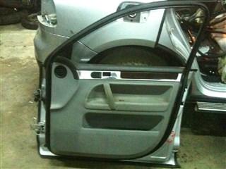Обшивка дверей Volkswagen Touareg Владивосток
