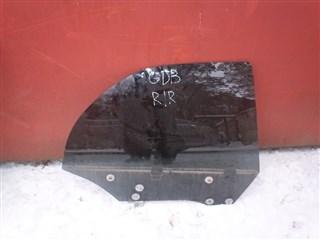 Стекло двери Subaru Impreza WRX Новосибирск