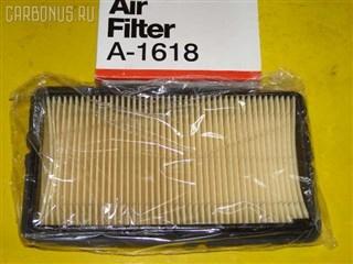 Фильтр воздушный Honda Ascot Уссурийск
