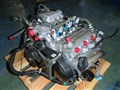 Двигатель для Suzuki Carry