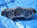 Панель приборов для Nissan Murano