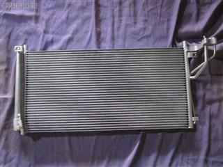 Радиатор кондиционера Hyundai Azera Новосибирск
