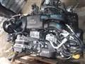 Двигатель для Subaru BR-Z