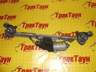 Мотор дворников Toyota Isis Уссурийск