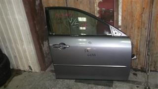 Дверь Mazda Atenza Sport Новосибирск