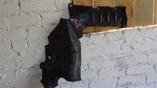 Защита двигателя Nissan Bluebird Sylphy Владивосток
