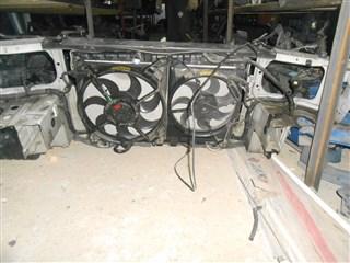 Радиатор основной Hyundai Trajet Челябинск