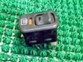 Электронный блок для Toyota Cami