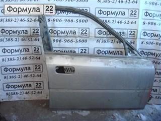 Дверь боковая Honda Rafaga Барнаул