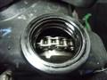 Двигатель для Mazda Carol