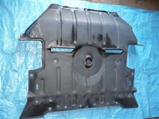 Защита двигателя Toyota MR-2 Владивосток