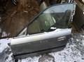 Дверь для Honda Domani