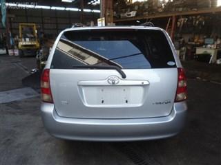 Шланг тормозной Toyota Allex Владивосток