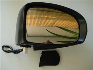 Зеркало Toyota IQ Улан-Удэ