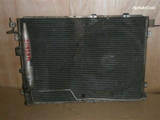 Радиатор кондиционера KIA Sorento Москва