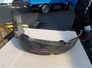 Подкрылок Suzuki Jimny Wide Владивосток