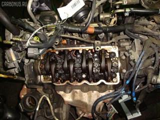 Двигатель Subaru Pleo Владивосток