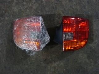 Стоп-сигнал Toyota Celica Владивосток