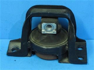 Подушка двигателя Nissan Tiida Latio Новосибирск