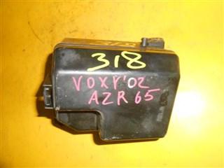 Блок предохранителей Toyota Voxy Уссурийск
