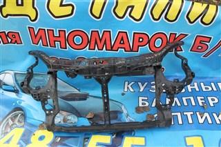 Торпеда KIA Picanto Бердск
