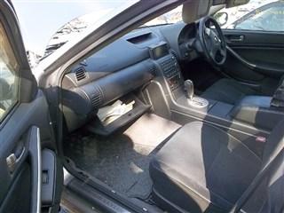 Airbag пассажирский Nissan Skyline Владивосток