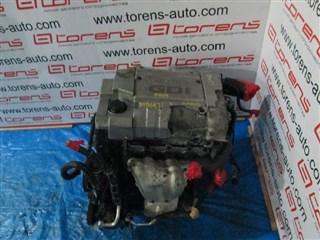 Двигатель Mitsubishi Legnum Красноярск