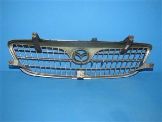 Решетка радиатора Mazda Millenia Новосибирск