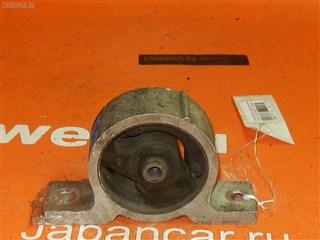 Подушка двигателя Nissan Sunny Владивосток