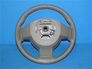 Руль с airbag Nissan Tiida Latio Новосибирск