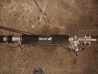 Рулевая рейка Honda Edix Владивосток