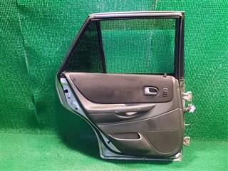 Ручка двери внутренняя Mazda Familia S-Wagon Новосибирск