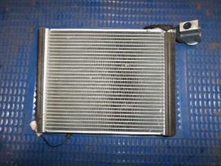 Радиатор печки Toyota Ractis Владивосток