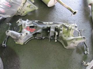 Стабилизатор Honda Airwave Владивосток