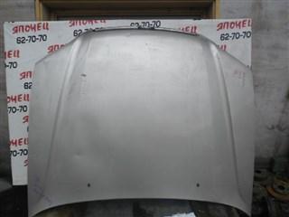 Капот Subaru Lancaster Улан-Удэ
