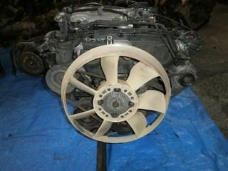 Двигатель Toyota Surf Новосибирск
