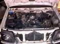 Блок предохранителей под капот для Suzuki Jimny Wide