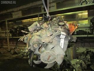 Двигатель Mitsubishi Town Box Новосибирск