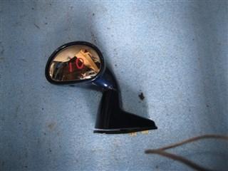 Зеркало на крыло Mitsubishi Pajero IO Владивосток