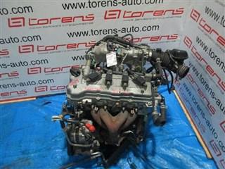 Двигатель Nissan Sunny Красноярск
